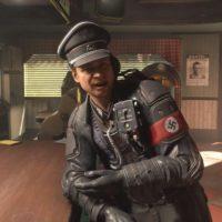 Демоверсия Wolfenstein II: The New Colossus доступна на Xbox One и ПК