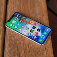 Outlook на iOS получило поддержку iPhone X
