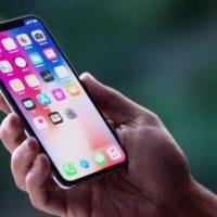 Клиент OneDrive получил поддержку iPhone X и FaceID