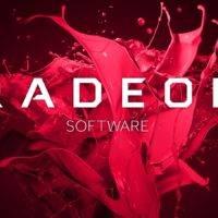 AMD готовит большое обновление драйвера Crimson Relive Redux