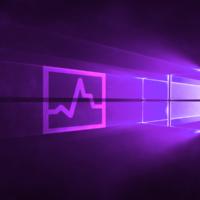Что такое программа входа в систему Windows winlogon.exe