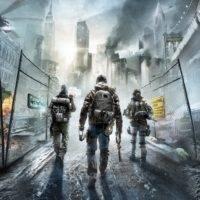 Division доступна бесплатно на этих выходных для подписчиков Xbox Live Gold