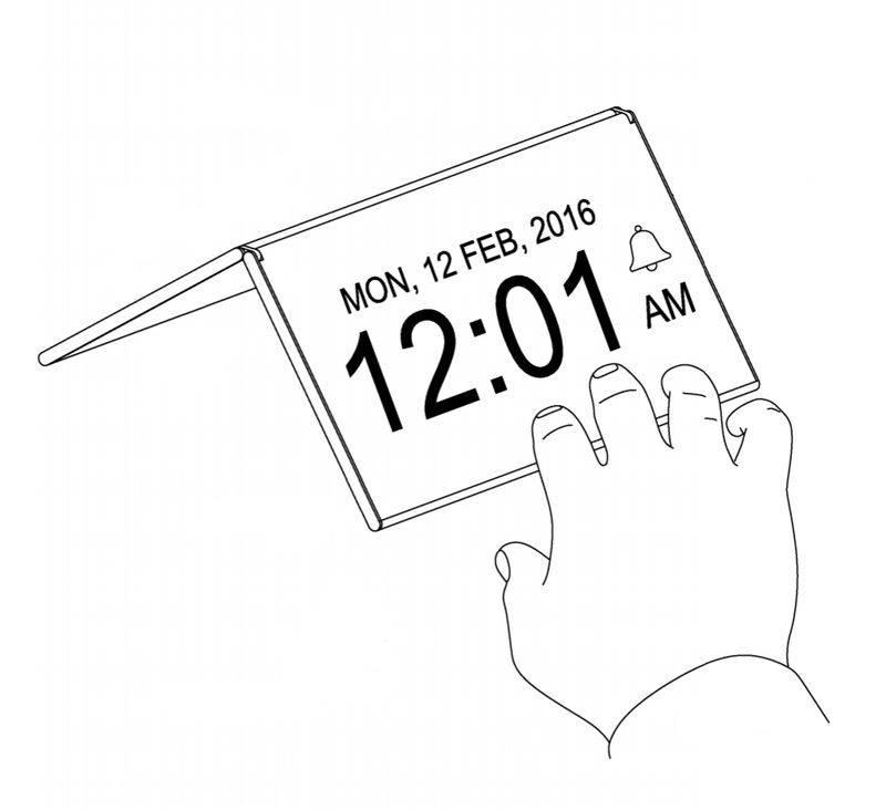 Новые рендеры Surface Phone. Устройство практически готово квыходу нарынок?