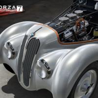 Вышло дополнение Doritos Car Pack для Forza Motorsport 7