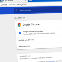 Вышло обновление Chrome 66