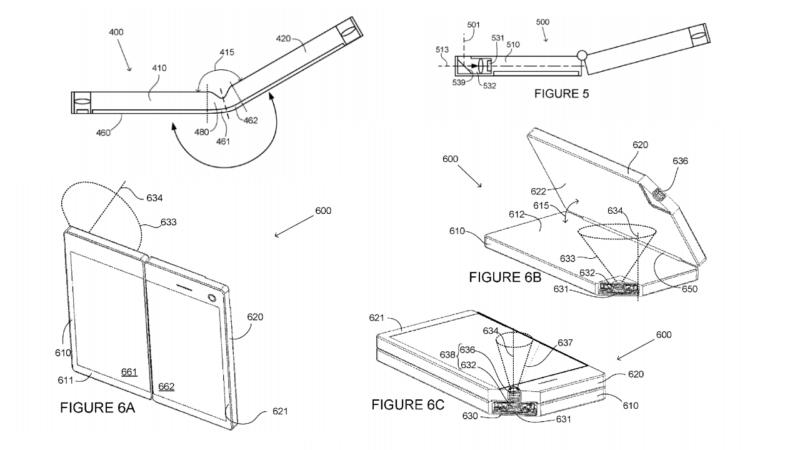 MS Patent Foldable 1
