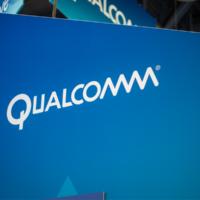 AMD сотрудничает с Qualcomm для выпуска ноутбуков с LTE на Ryzen