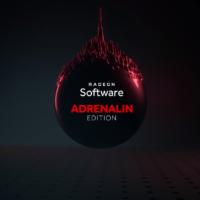 AMD выпустила оптимизированный для Sea of Thieves драйвер Radeon