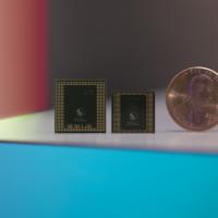 Snapdragon 835 в компьютерах будет отличаться от аналога в смартфонах