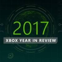 Microsoft выпустила утилиту для подведения игровых итогов геймеров
