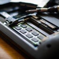 Как проверить оперативную память на ошибки