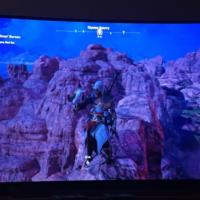 Пользователи Xbox One получили доступ к Assassins Creed Origin DLC на неделю раньше