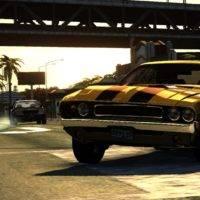 Far Cry 2, Driver San Francisco и Sniper Elite V2 теперь обратно совместимы