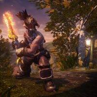 Xbox Game Pass получит 8 новых игр в феврале 2018