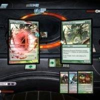 Три игры серии Magic теперь обратно совместимы
