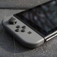 Microsoft совместно с Nintendo выпустила рекламу против Sony