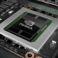 Nvidia выпустила новый драйвер для Sea of Thieves