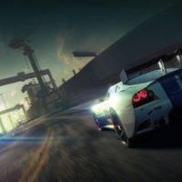 Бесплатные игры для подписчиков Xbox Live Gold в феврале 2018