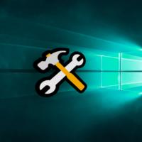 Как включить режим AHCI в Windows 10
