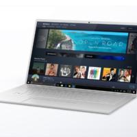 В Microsoft Store появился клиент Amazon Music