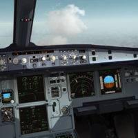 Разработчики дополнений для Microsoft Flight Simulator использовали вирус для поимки пиратов