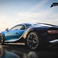 Февральское обновление Forza Motorsport 7 принесло новые режимы и набор автомобилей