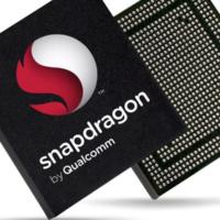 Windows 10 на ARM все еще официально поддерживает лишь Snapdragon 835
