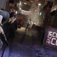 Tom Clancy's Splinter Cell Conviction получила поддержку обратной совместимости