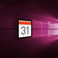 Итоги недели 29 января – 4 февраля