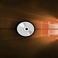 Новые ISO-файлы сборок Redstone 4 задерживаются