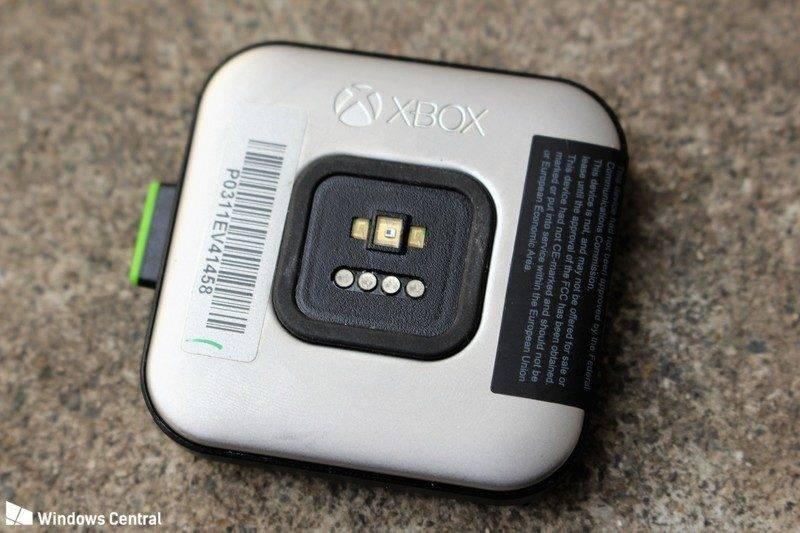 Xbox Joule 1