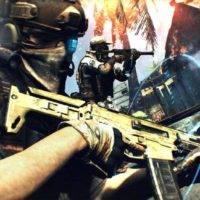 Еще три игры от Xbox 360 теперь доступны на Xbox One