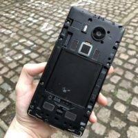 Подробнее о Nokia RX-130