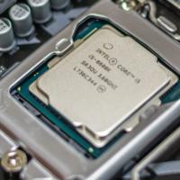 Microsoft заплатит $250 000 за найденные уязвимости в процессорах