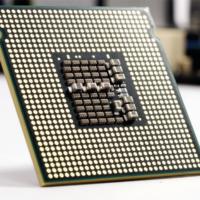 Intel выпустит в этом году новые процессоры с хардверной защитой от Spectre