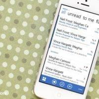 Microsoft закрывает приложение Outlook Web App для Android и iOS