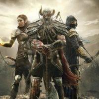 The Elder Scrolls Online доступна бесплатно на этих выходных для подписчиков Xbox Live Gold