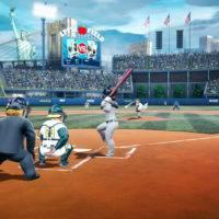 Бесплатные игры для подписчиков Xbox Live Gold в мае 2018