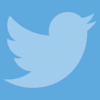 PWA-версия Twitter получила обновление