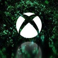 Microsoft рассказала о планах на Е3 в этом году