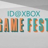 Microsoft устроила распродажу инди-игр ID@Xbox Game Fest