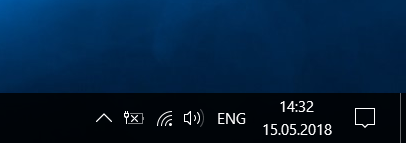 Missing Battery Icon (10)