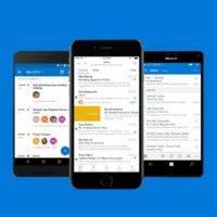 В Outlook на Android появился новый поиск