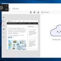 Microsoft Garage выпустило приложение Snip для скриншотов с ИИ