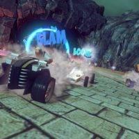Бесплатные игры для подписчиков Xbox Live Gold в июне 2018