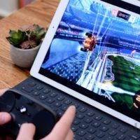 Бета-версия Steam Link доступна для Android-смартфонов