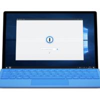 На Windows вышло новое приложение 1Password