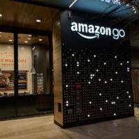 Microsoft готовит аналог магазинов Amazon Go
