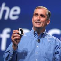 Руководитель Intel покинул свой пост из-за отношений с сотрудником
