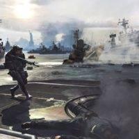 Call of Duty Modern Warfare 3 доступна в программе обратной совместимости